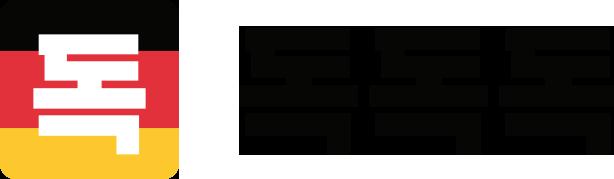 logotype_o